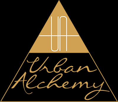 Urban Alchemy Jewelry